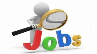 Compovine Technology Limited Recruitment 2018
