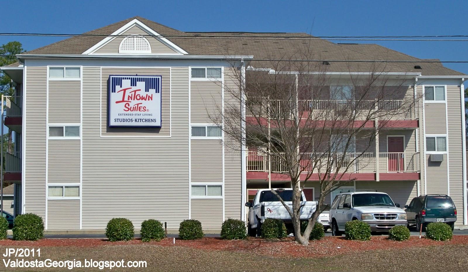Valdosta Georgia Lowndes College Restaurant Attorney Drhospital