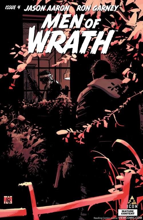 men of wrath 004