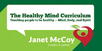 http://thehealthymindcurriculum.com/persuasion-its-all-about-the-story/