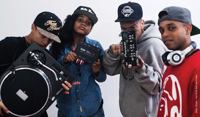 Projeto de lei que regulamenta a profissão de DJ é aprovado pela câmara dos deputados