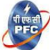 PFC Recruitment 2019 Consultant Vacancies