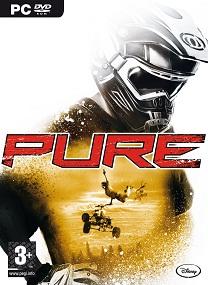 pure-pc-cover-www.ovagames.com