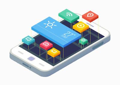 5 عوامل تؤثر على اطلاق تطبيق هاتف ناجح