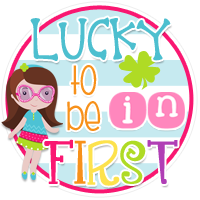 http://www.luckytobeinfirst.com/2015/01/lets-get-organized.html
