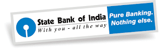SBI : Recruitment of Officer in Specialized Positions