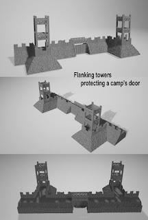 Kickstarter Level 3 picture 2