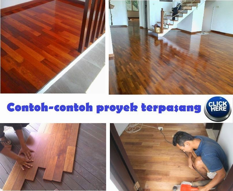 https://www.rajawaliparket.net/2014/10/produk-lantai-kayu-merbau-by-rajawali.html