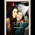 Intex Aqua S3 Smartphone specs and price