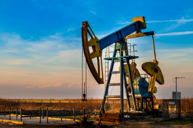 1000 Of Leaked Emails Unveil Corruption & Bribes Within The U.S. Oil Industry