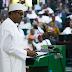 Inside The Massive Fraud In Buhari's 2016 Budget