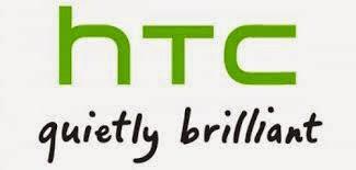 HTC由虧轉盈,中階智慧型手機布局大有斬獲