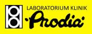 Lowongan Kerja PT. Prodia Diagnostic Line Jababeka III Cikarang