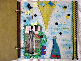 http://jadwiga-sercemtworzone.blogspot.com/2012/05/przeszycia.html