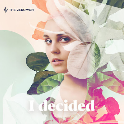 "The Zero Won Unveil New Single ""I Decided"""