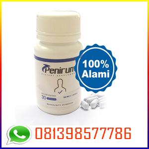 Jual Obat Penirum Asli Di Palembang