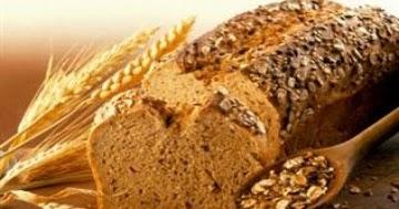 Bahaya Roti Bakar bagi Kesehatan Tubuh