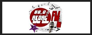 YOZGAT AKDAĞ FM