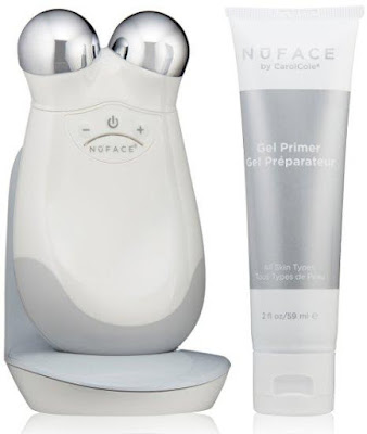 Nuface Facial Trainer Kit