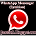 WhatsApp Messenger 2.11.762 SIS