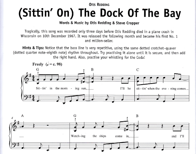 "<img alt=""(Sittin' 0n) The Dock 0f The Bay"" src=""the-dock-of-the-bay.png"" />"