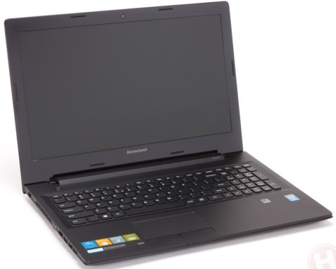 Lenovo G50-70 Drivers For Windows 7 (32 / 64bit )