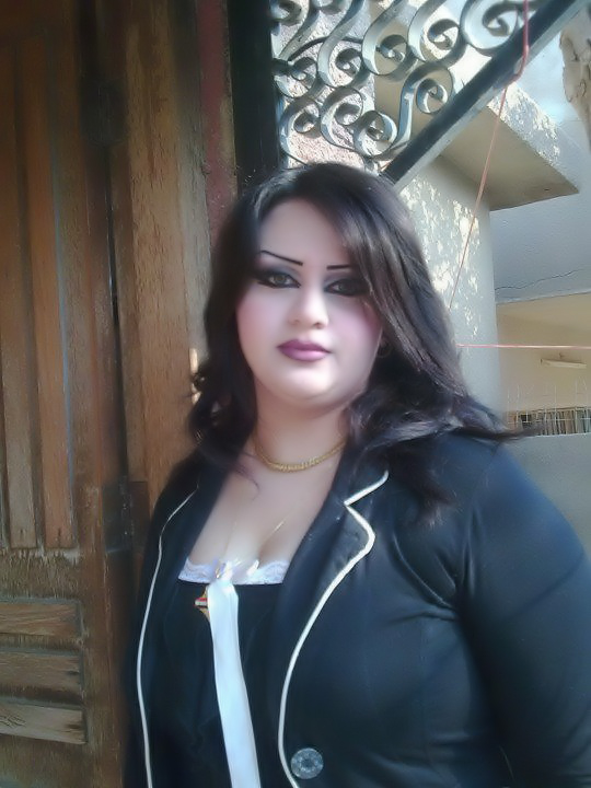 california hot springs muslim dating site Free classified ads for women seeking men and everything else here on this dating site i am looking for my soul mate i am a sincere, patient.