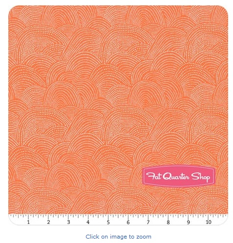 http://www.fatquartershop.com/foxtail-forest-tangerine-scallop-dot-yardage