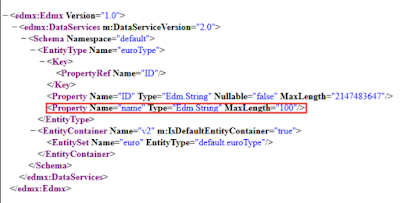 My first experiences with the on premise Web IDE for HANA