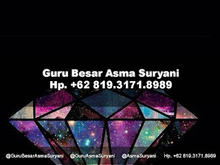 aktivasi-khodam-guru-asma-suryani
