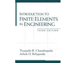 Manufacturing Engineering and Technology (by Kalpakjian