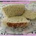 Pão de micro-ondas, preparo em 3 minutos
