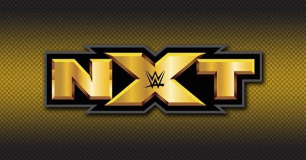 NXT 2016