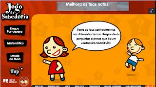 http://www.sitiodosmiudos.pt/sabedoria/