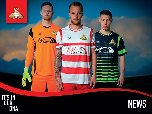 doncaster-rovers-17-18-home-away-kits+%2