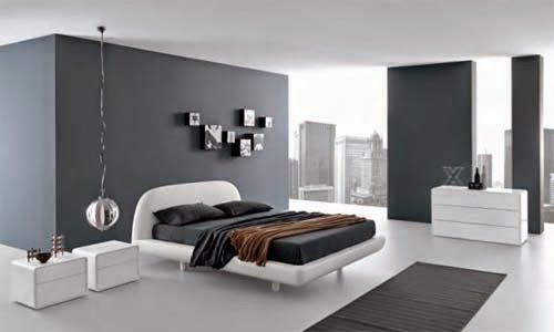 Room Color Ideas Bedroom Wall Paint Design For Living Room