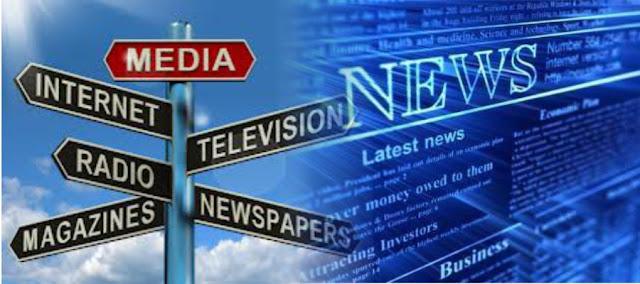 Gerindra: Kuasai Media Informasi Berpeluang Menangkan Pilpres