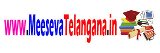 Telangana TS RTA Vehicle Road Tax Online Payment