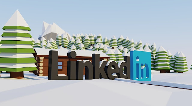 Powerful LinkedIn Marketing Strategy That Will Boost Your Business
