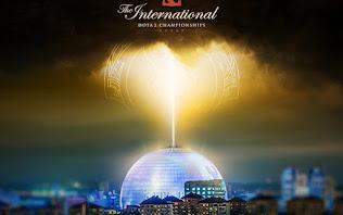 [DOTA 2] The International sẽ quay lại nơi giải đấu đã sinh ra sau 9 năm xa xứ