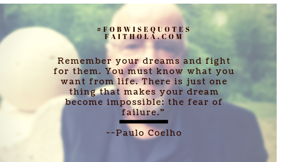 fob-wise-quote-by-paul-coehol