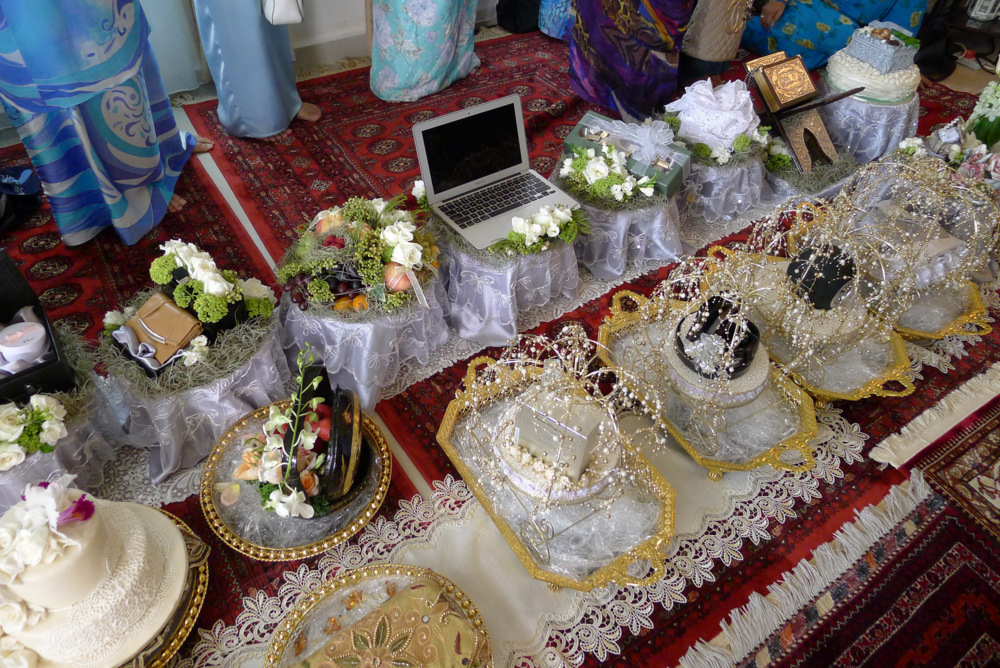 Wedding Gifts For Groom In India Gallery Wedding Decoration Ideas
