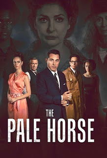 The Pale Horse Temporada 1