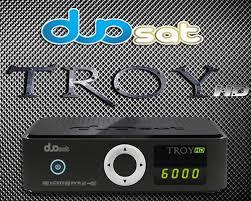Colocar CS DUOSAT%2BTROY Atualização Duosat Troy HD Fevereiro 2016 comprar cs