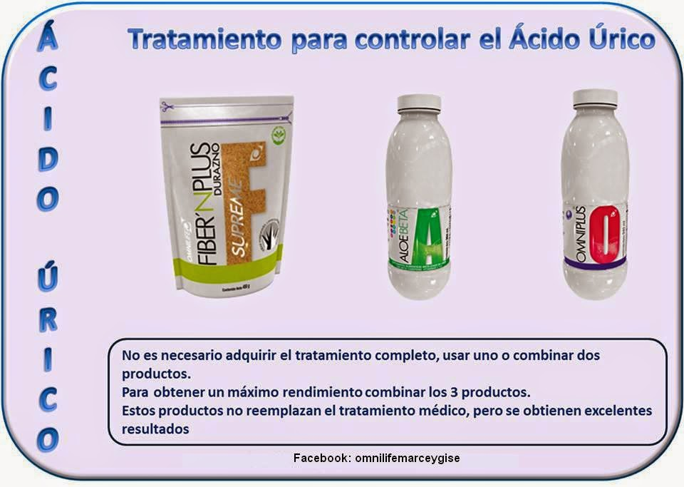 tratamiento para la psoriasis de gota que producto natural sirve para bajar el acido urico alimentacion para eliminar el acido urico