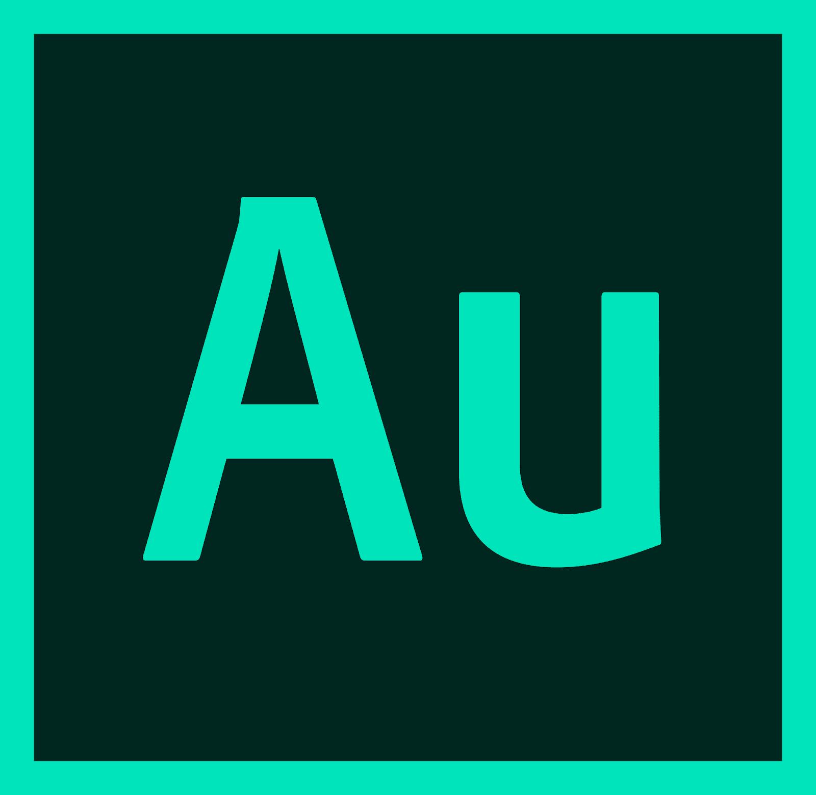 Download Adobe Audition CC   Full Version [FREE] - Mac ...