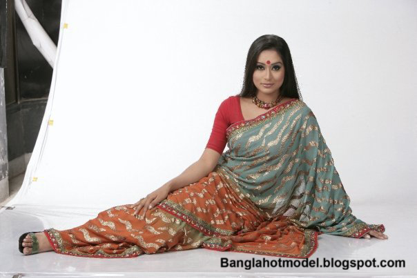 bangla model wallpaper