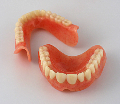 Immediate Denture-Prosthetic Dentistry Lecture note and ...