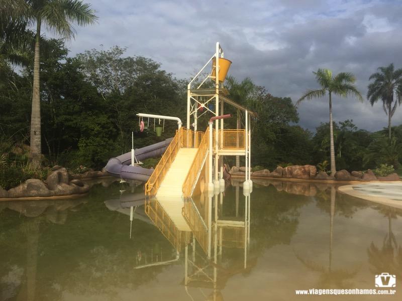 Tudo sobre Foz do Iguacu