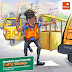 #NominateAChamp : Who is your Favorite Traffic Warden